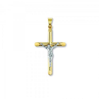 Anhänger Kreuz AH00053.101