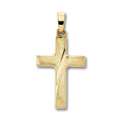 Anhänger Kreuz AH00115.1