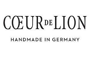 coeur-de-lion-logo.jpg