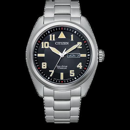 Citizen Hau Titan BM8560-88EE