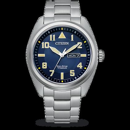 Citizen Hau Titan BM8560-88LE