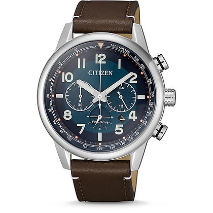 Citizen Eco-Drive Chronograph CA4420-13L