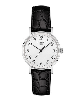 Tissot Everytime Lady T1092101603200