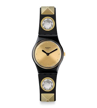 Swatch ORTRUD LB186