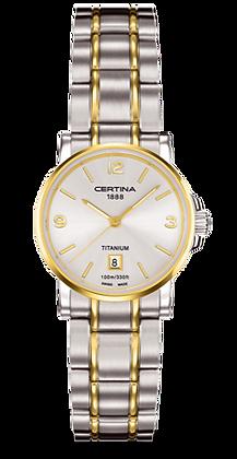 Certina DS Caimano C0172105503700