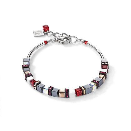 Coeur de Lion Armband 4977/30-0300