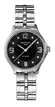 Certina DS Dream C0212101105600
