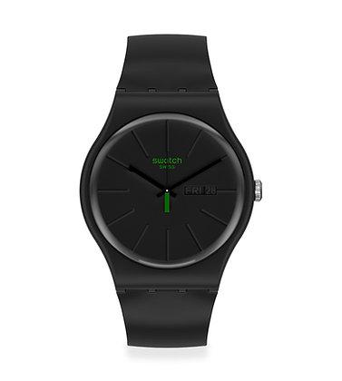 Swatch NEUZEIT SO29B700