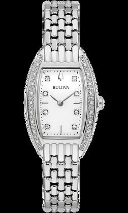Bulova Diamonds 96R244