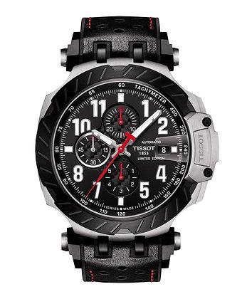 Tissot T-Race MOTOGP 2020 Chronograph Limited Edition T1154172705101
