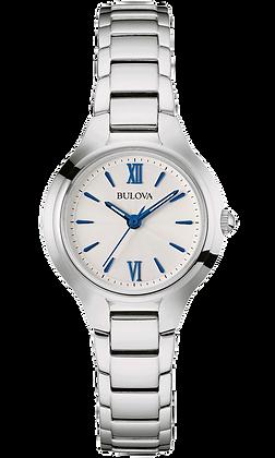Bulova Classic 96L215