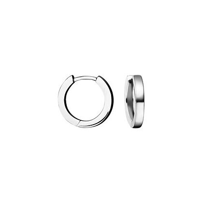 Creole Silber 925/-