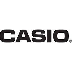 Casio_Logo_schwarz290.jpg