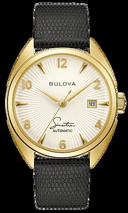 Bulova Sinatra 97B196