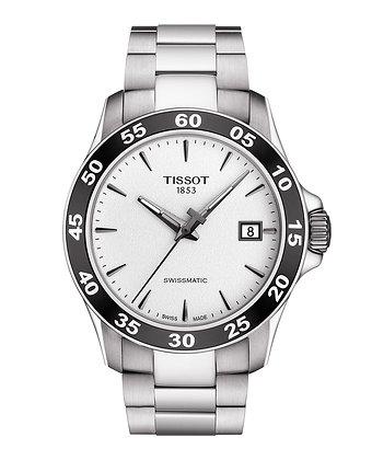Tissot V8 Swissmatic T1064071103100