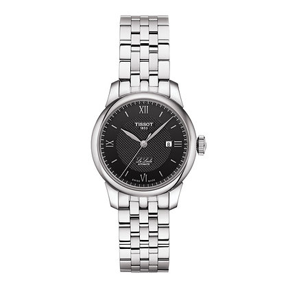 Tissot Le Locle Automatic Lady T0062071105800