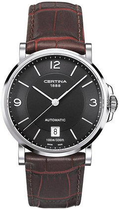 Certina DS Caimano Automatic C0174071605700