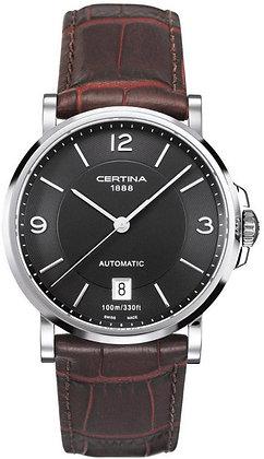 Certina DS Caimano Automatic C0174071605700