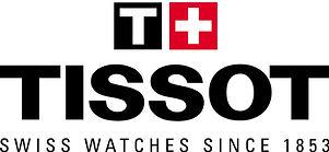 Tissot Logo 4c POS.jpg
