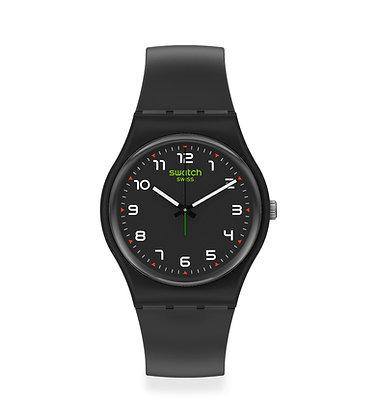 Swatch MASA SO28B100
