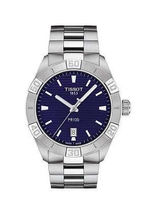 Tissot PR 100 Sport Gent T1016101104100