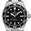 Thumbnail: Certina DS Action Diver Powermatic 80 C0324071105102