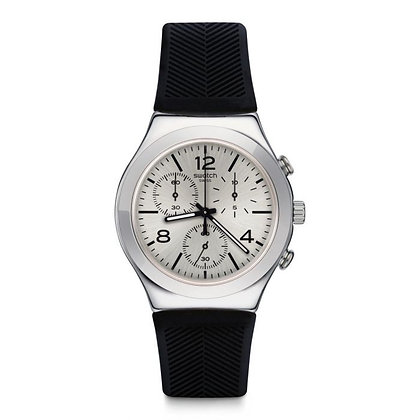 Swatch NERAMENTE YCS111C