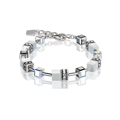 Coeur de Lion Armband 4020/30-1400