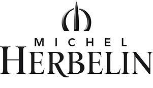 Michel_Herbelin-Logo-08-2015-schwarz_kle