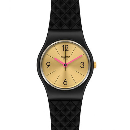 Swatch LUXY BAROK LB187