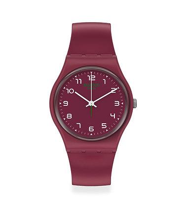 Swatch WAKIT SO28R103