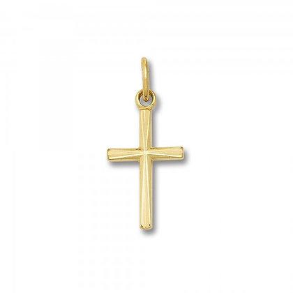 Anhänger Kreuz AH00112.1