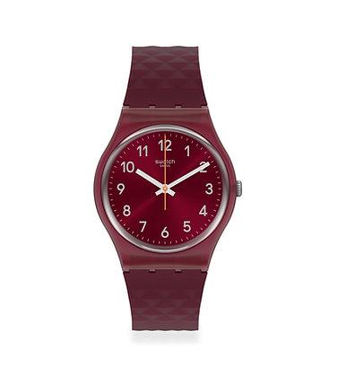Swatch Rednel GR184