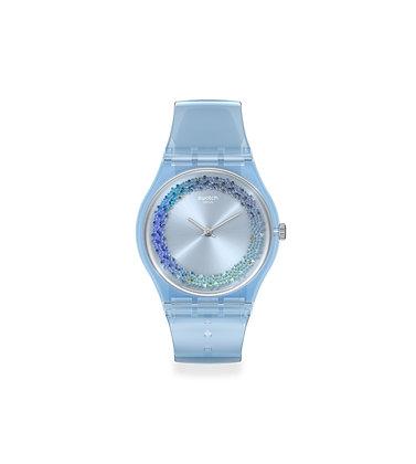 Swatch AZZURA GL122