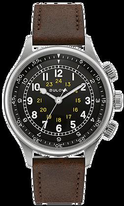 Bulova Classic 96A245