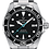 Thumbnail: Certina DS Action Diver  STC Edition Powermatic 80 C0324071105110