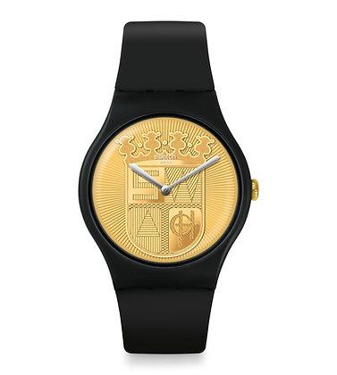 Swatch SUPER SIR SUOB170