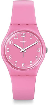 Swatch PINKWAY GP156