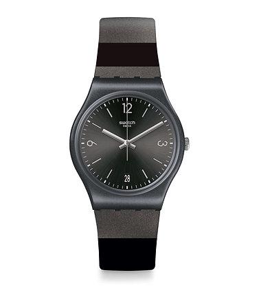 Swatch BLACKERALDA GB430