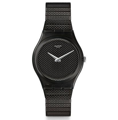 Swatch Swatch Gent Flex GB313A