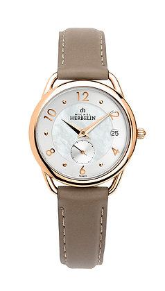 Michel Herbelin Equinoxe 18397/PR29GR