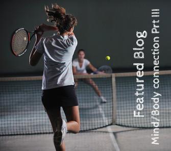 tennis_edited_edited.jpg