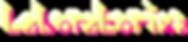 Laboratorix 2 logo trans finalRecurso 5_