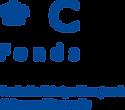 prince claus logo.png