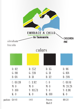 Brand Guide & Media Kit