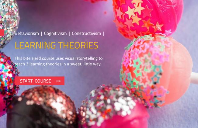 Learning Theory Course