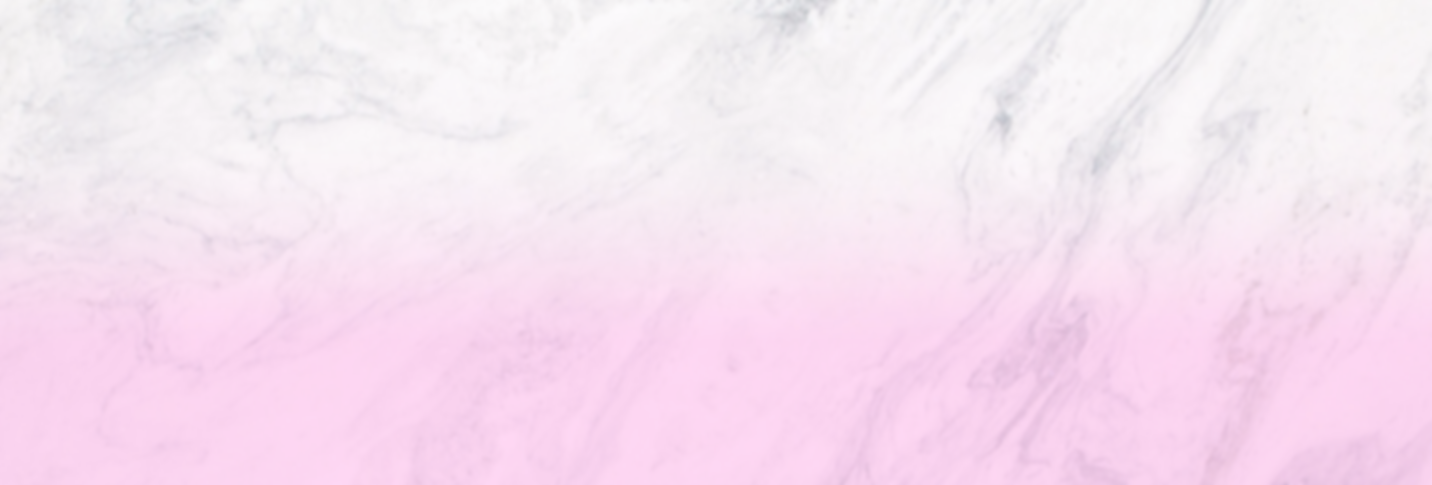 CROWNEDBYKEE-BANNER3.png