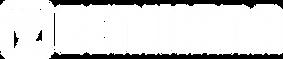 紅花ロゴ.png