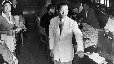 1950〜1960年代 青木湯之助(紅花本店一階)16:9.jpg