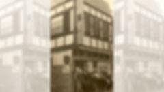 1955年 紅花別館16:9.jpg
